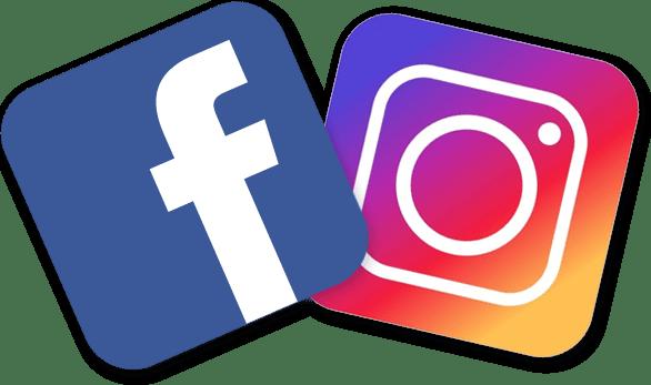 Facebook и Instagram подали в суд на продавцов фейковых аккаунтов - Акцент